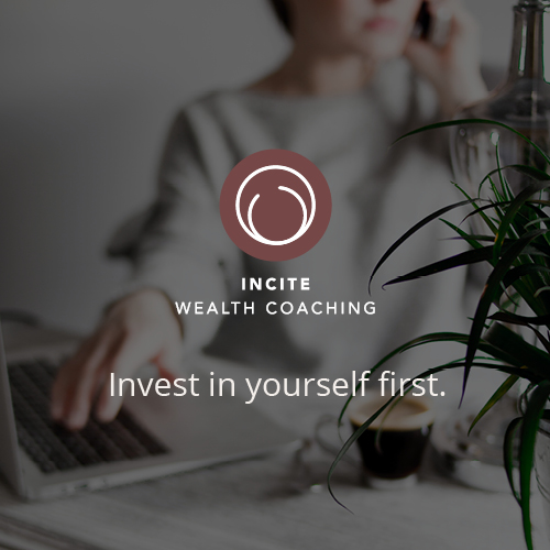 Incite Wealth Coaching
